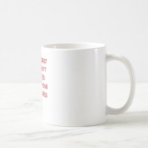 succeed coffee mugs