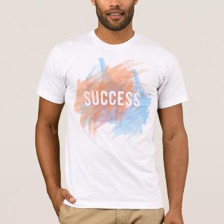 - Succes- T-Shirt