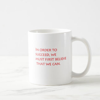 success.png coffee mug