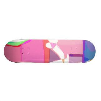 Success Skate Board Deck