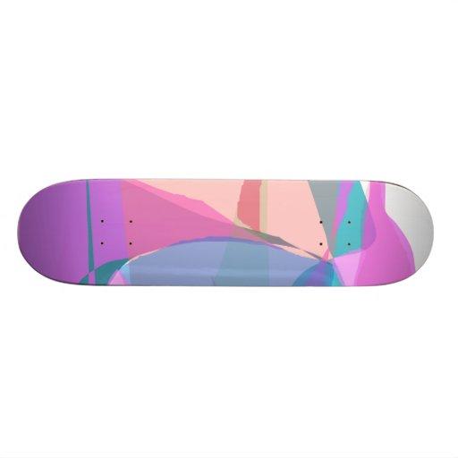 Success Skate Board Decks