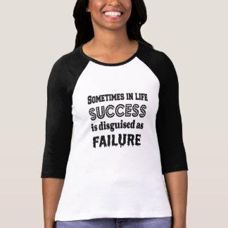 Success T-Shirt