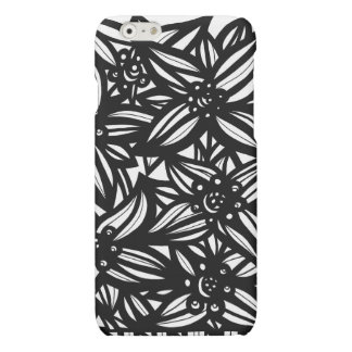 Success Victorious Unassuming Knowing iPhone 6 Plus Case