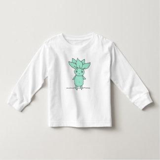 Succulent Imp Toddler T-Shirt