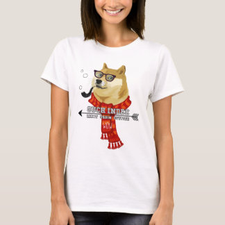 Such Indie Doge T-Shirt