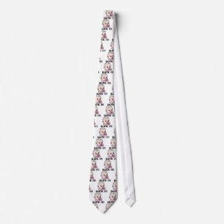 Suck It Tie
