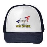 Suck My Beak Cap