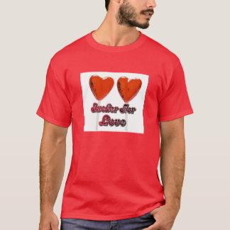 sucker for love T-Shirt