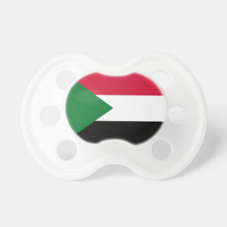 Sudan Pacifiers