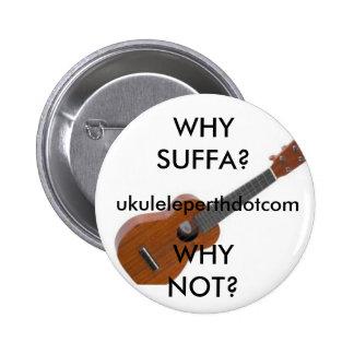 SUFFA Button