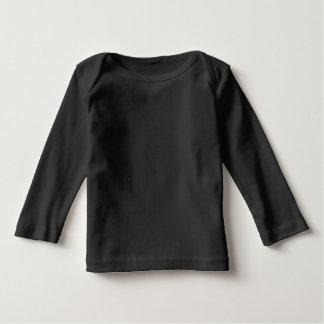 Suffocate Me Tshirt