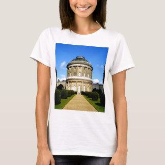 Suffolk Building National trust T-Shirt