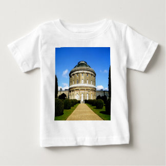 Suffolk Building National trust T Shirts