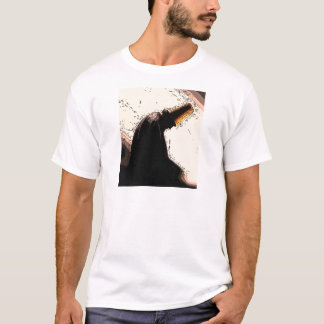 sufi dervish in zikr T-Shirt