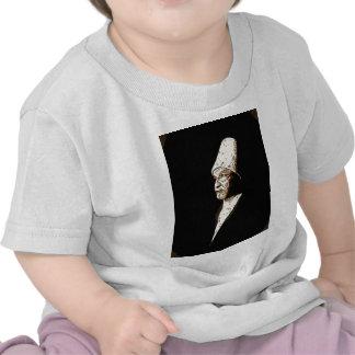 sufi sheik t-shirt