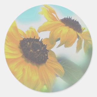 suflowers seal 1