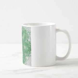 Sugar Bits Dec 2012 Mug