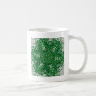 Sugar Bits Dec 2012 Coffee Mugs