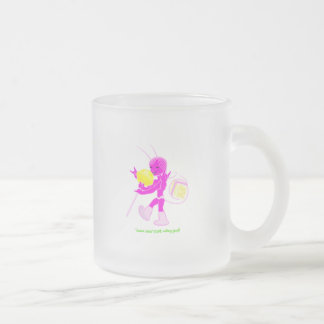Sugar Bug 2 no logo Mug