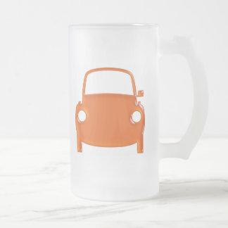 Sugar Bugs Mug..!