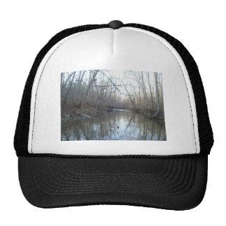 Sugar Creek 2 Hats