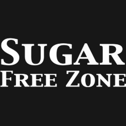 Diabetes endocrinologist gifts on zazzle uk sugar free zone gifts t shirt negle Images