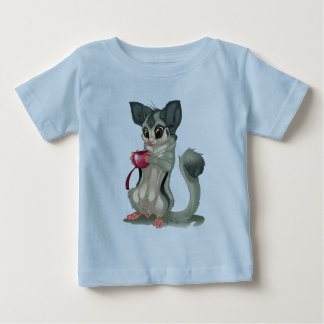 Sugar Glider Baby T-Shirt