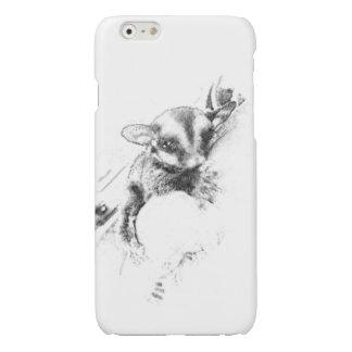 Sugar Glider iPhone Case iPhone 6 Plus Case