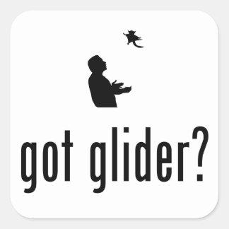 Sugar Glider Lover Sticker
