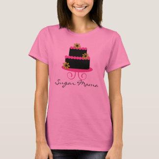 Sugar Mama T-Shirt