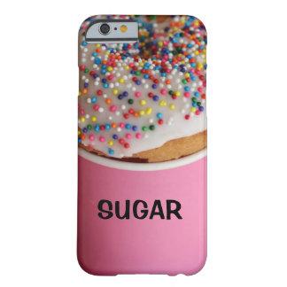 Sugar Phone Case i-Phone 6