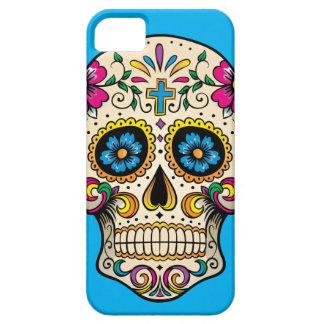 Sugar Skull Iphone 5 Case