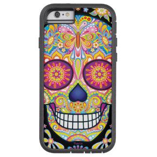 Sugar Skull Tough Xtreme iPhone 6 case