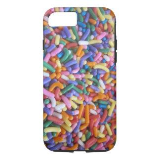 Sugar Sprinkles iPhone 7 Case