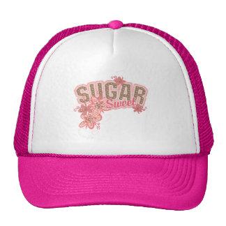sugar sweet cap