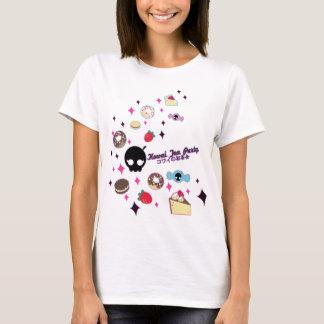 Sugar Time T-Shirt