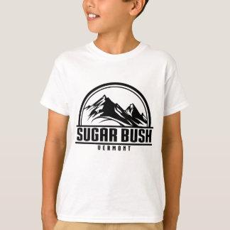 Sugarbush Vermont T-Shirt
