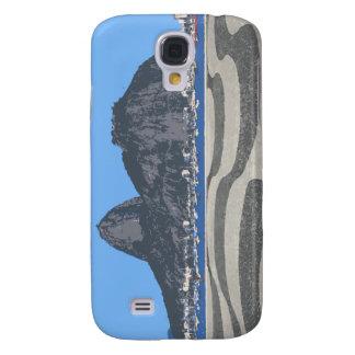 Sugarloaf Mountain, Rio Samsung Galaxy S4 Covers