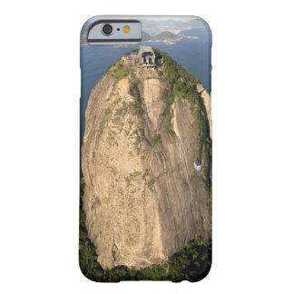 Sugarloaf Mountain, Rio de Janeiro, Brazil Barely There iPhone 6 Case