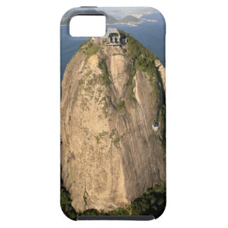 Sugarloaf Mountain, Rio de Janeiro, Brazil iPhone 5 Covers