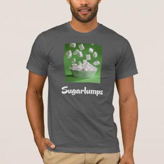 SugarLumps -- FOTC (#1D) T-Shirt