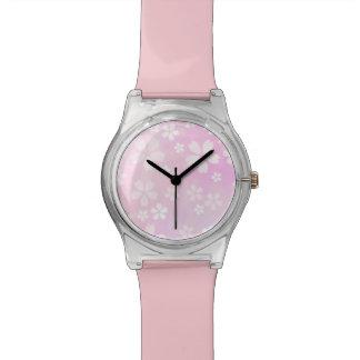 sugarparade Sakura Bloom May 29th Watch
