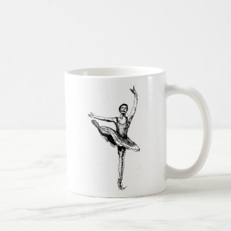 sugarplumdancer coffee mug