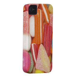 Sugary Candy BlackBerry Bold Case