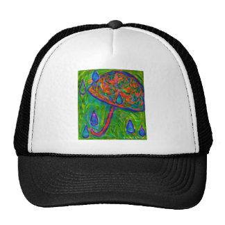 Sugumbrella (1).jpg cap