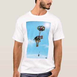 Suicidal Clown T-Shirt