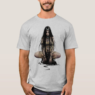 Suicide Squad | Enchantress 2 T-Shirt