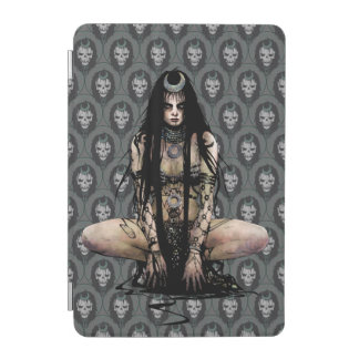 Suicide Squad | Enchantress iPad Mini Cover