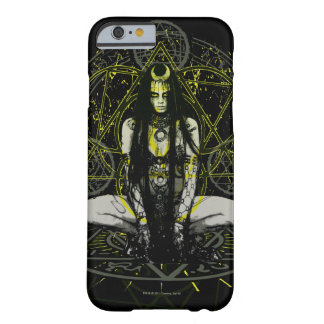 Suicide Squad | Enchantress Magic Circles Barely There iPhone 6 Case
