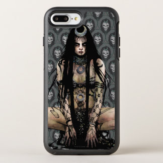 Suicide Squad | Enchantress OtterBox Symmetry iPhone 8 Plus/7 Plus Case